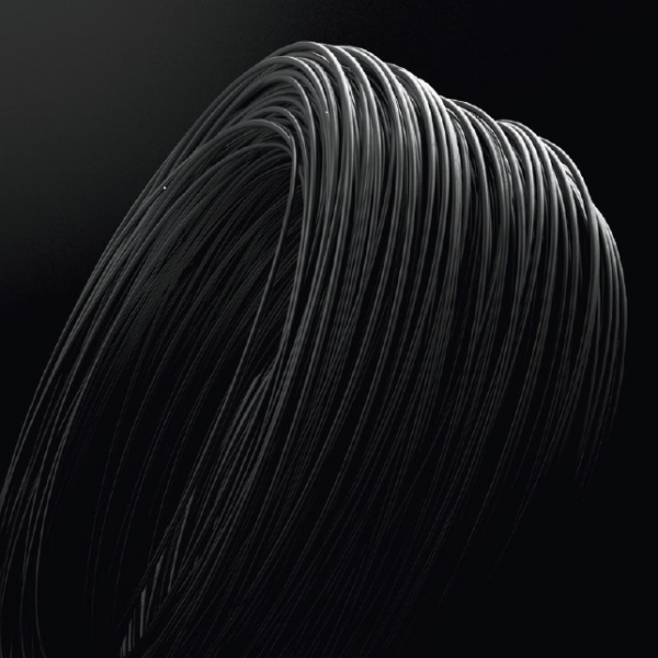 Катанка 5,5-SAE 1006-УО2-ASTM A510M-18