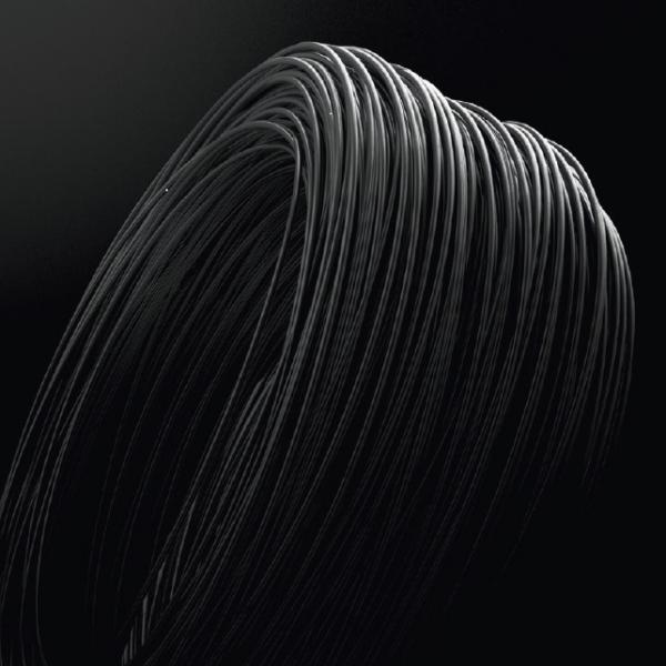 Катанка 8,0-SAE 1022-УО2-ASTM A510M-18