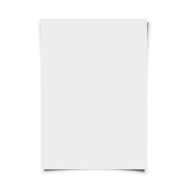 Бумага офсетная пл.180гр./м2., ф-т 840*620мм.
