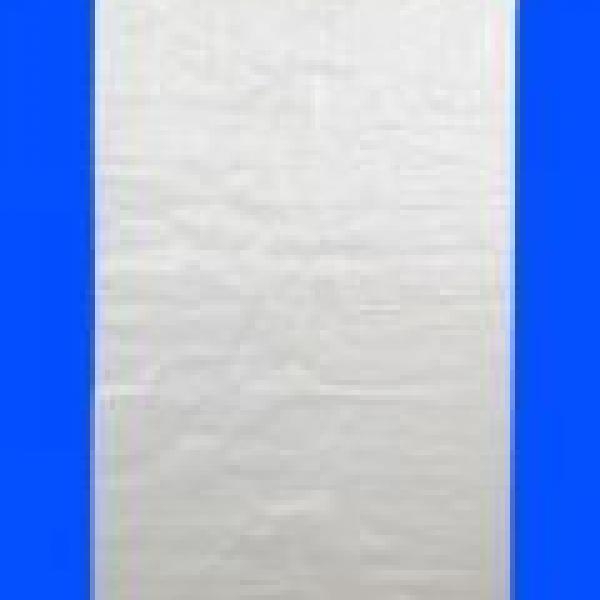 Мешки полипропиленовые стандартные на 50 кг