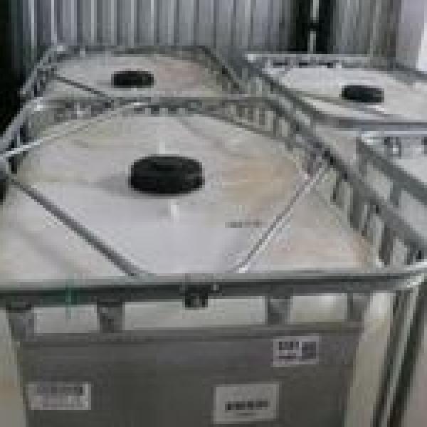 Полиалюминия хлорид сульфат технический (раствор)