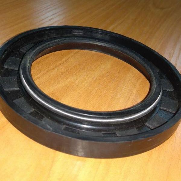 Резиновый сальник для шаровых кранов GROVE Series В-5, размер-8, (6,0*216,8 мм)