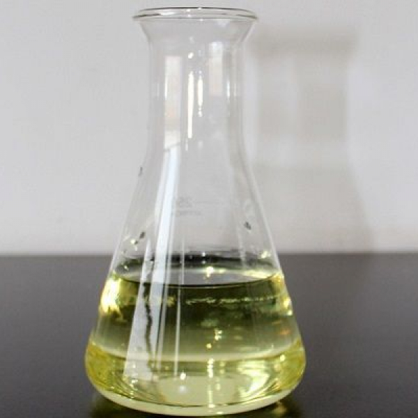Алюминия сульфат технический (раствор) (Al2(SO4)3*nH2O) 7%