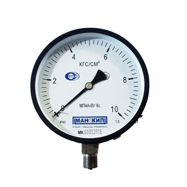 Пояс монтерский двойной (канат и веревка)