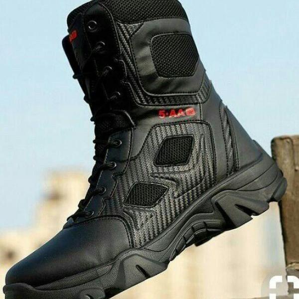 Обувь кожаная 100% от производителя!!!