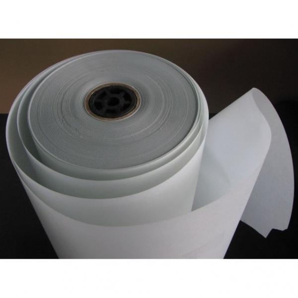 Синтофлекс - Электроизоляционный материал