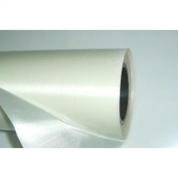 Изофлекс - Электроизоляционные материалы