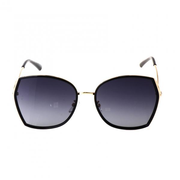 Женские солнцезащитные очки Fabricio 9045