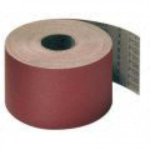 Наждачная бумага от 40 мм до 60 мм