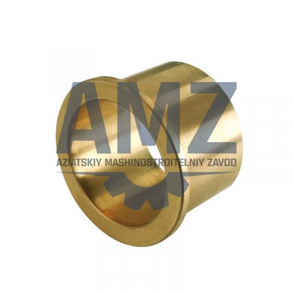 Втулка на вал коротыш AMZ (1080.33.41)