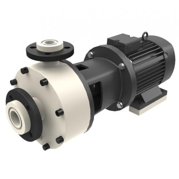 Насосный агрегат UNM 80-315 в комплекте с электродвигателем N = 22 кВт, 400 В, 50 Гц