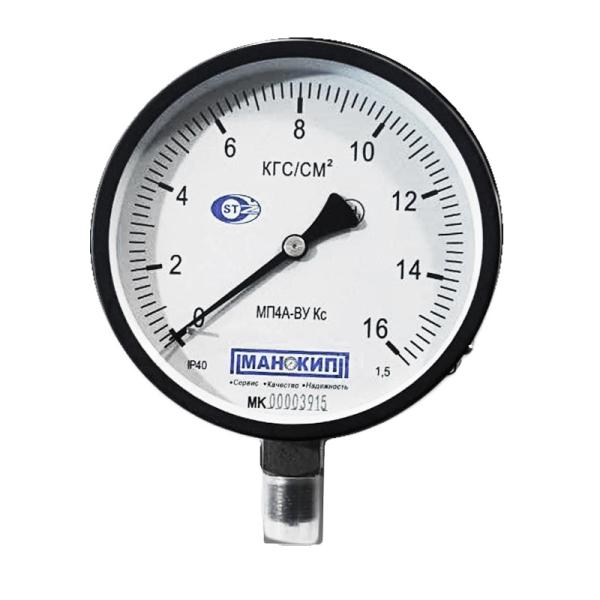 Насос БГ 11-24 - насосные агрегаты на базе шестеренных, гидравлических насосов