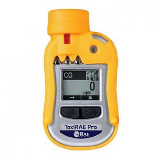 Электронные газа определители ToxiRAE Pro