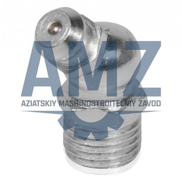Пресс-масленка, тавотница AMZ