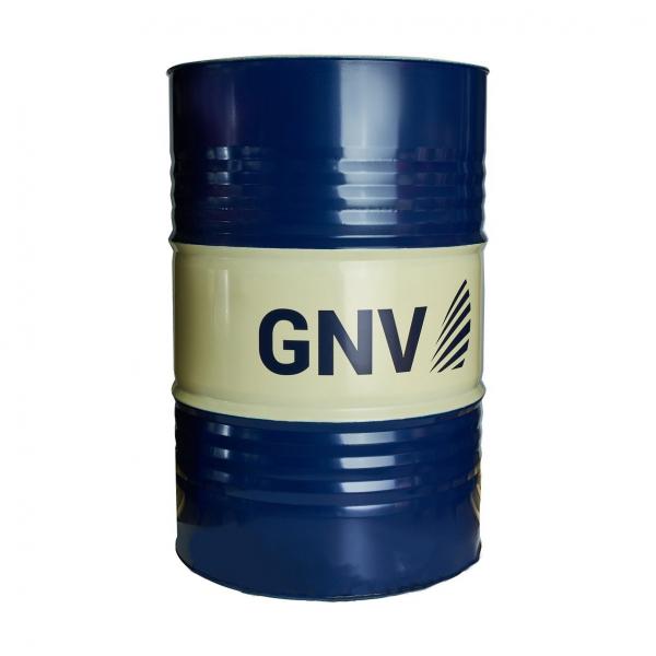 HLP 46 гидравлическое масло GNV HYDRAULIC FORCE