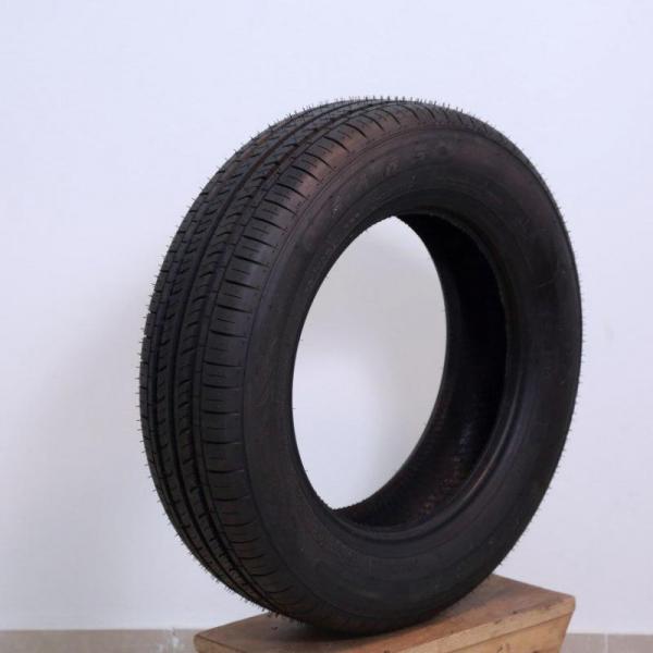 Автомобильные шины 195/65 r15