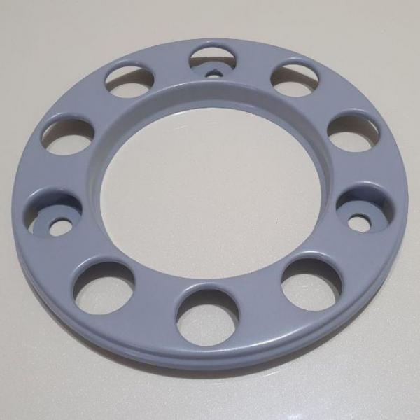 Защитной устройство «Колпак» №74001 - защита гайки колеса