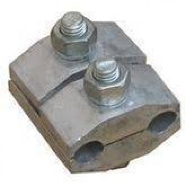 Зажим соединительный ПА-2-2А