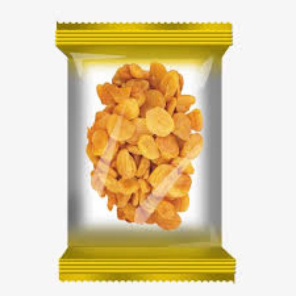 Зерновые закуски