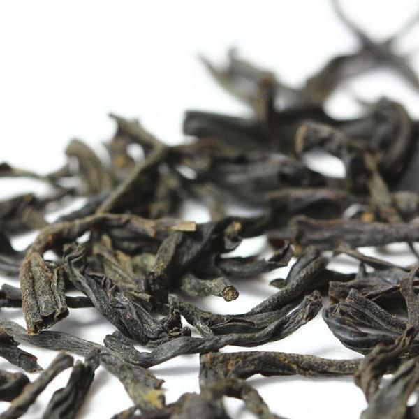 Чай черный FANTASTEA, Ассам, 100 г