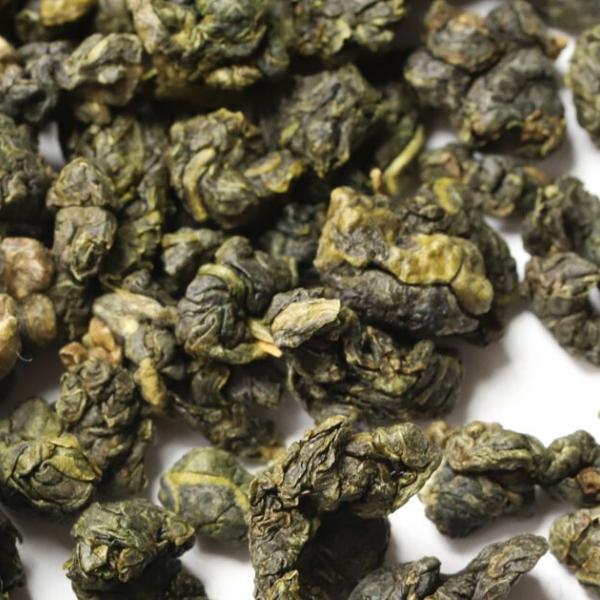 Чай улун Дахунпао