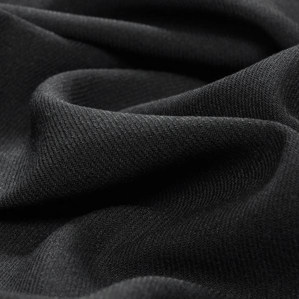 Ткань диагональ гладкокрашеная