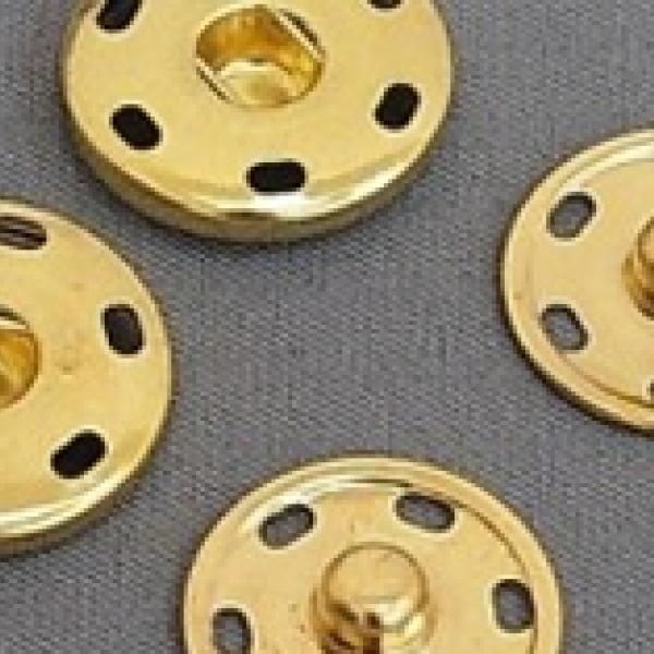 Кнопки - аксессуары для одежды
