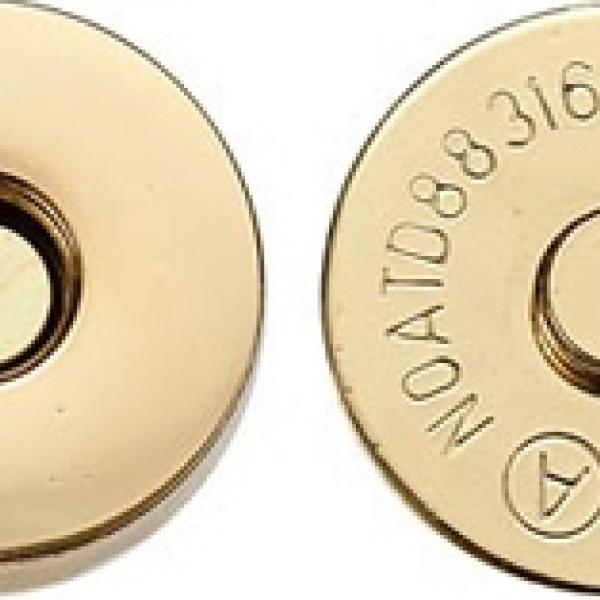 Магнитные кнопки для одежды и сумок
