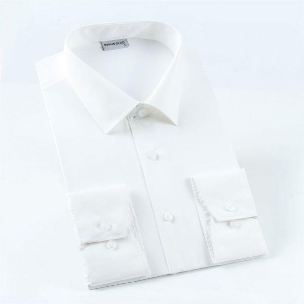 Мужские Рубажки
