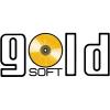 ООО Gold Soft